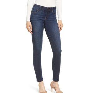 Wit & Wisdom Ab-Solution Skinny Jeans Size 6P